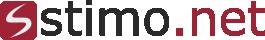 Stimo.NET