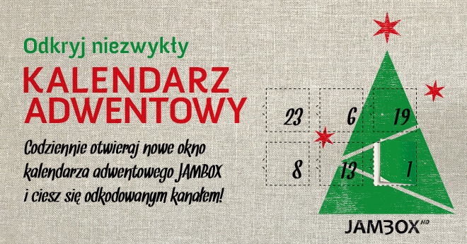 kalendarzadwent_stimonet